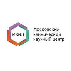 В «Московском клиническом научно-практическом центре» внедрена система управления ФХД
