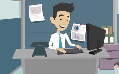 Специальная оценка условий труда (СОУТ) 2019