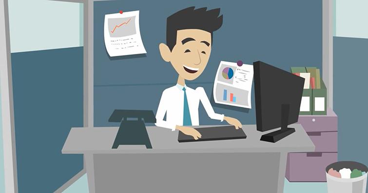 Проведена специальная оценка условий труда (СОУТ)